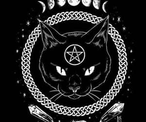 article, Witches, and wicca image