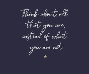 quotes, text, and words image