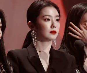 red velvet, kpop icon, and irene icon image