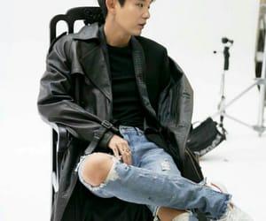 kpop, yoongi, and bts image