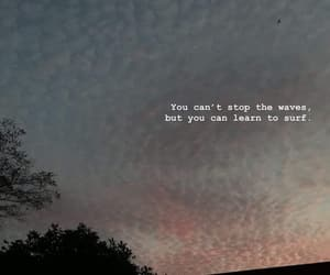 quotes, sky, and alternative image
