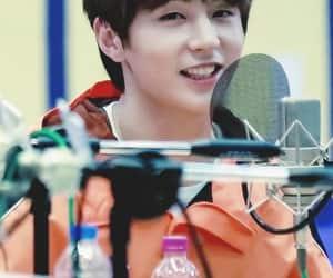 kpop, golden child y, and gncd sungyoon image