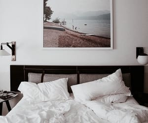 babe, love, and decor image