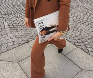 fashion, inspo, and outfit image