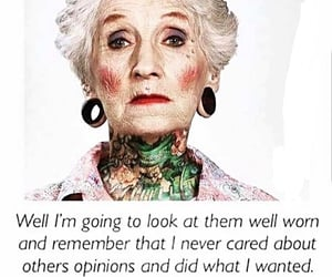 quotes, tattoo, and love image