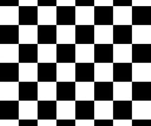 chess, background, and pattern image