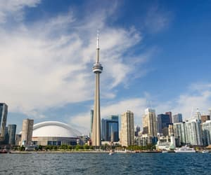travel, android, and canada image