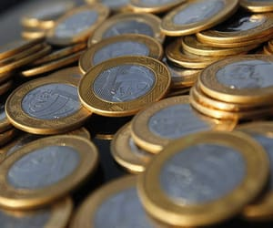 brasil, dinheiro, and edihitt image