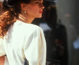 julia roberts and movie image