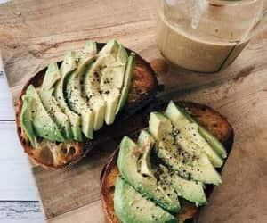 ana, article, and food image