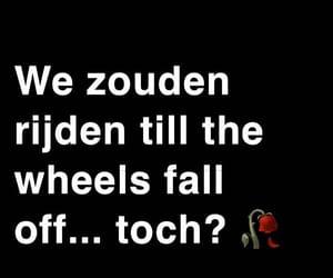 dutch, liefde, and nederlands image