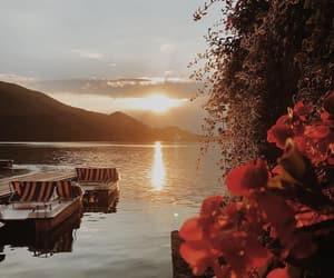 adventure, beautiful, and exploring image