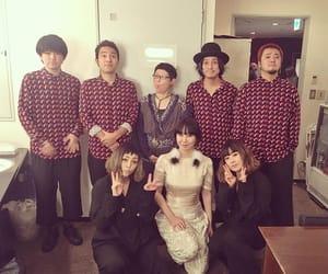 J-pop, puffy amiyumi, and ami onuki image
