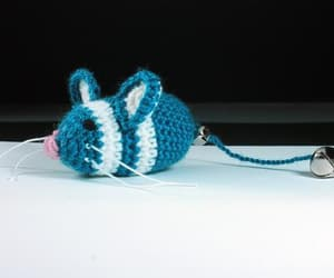 cat toy, etsy, and handmade image