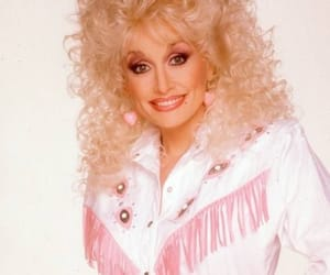 amazing, beautiful, and dolly parton image
