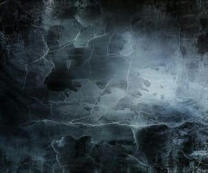 textura, texturas, and wattpad image