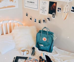 room, cute room, and indie image
