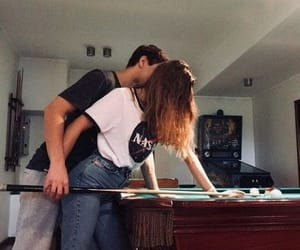 goals, ship, and tumblr image