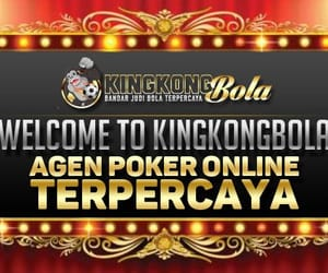 poker online and agen bola image