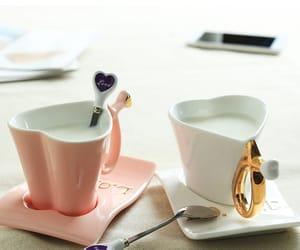mug cup image