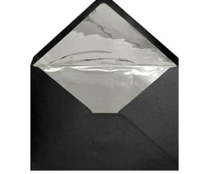 envelope, envelopes, and greetingcard image