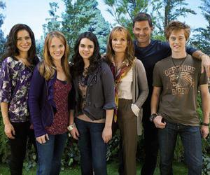 switched at birth, awesome, and daphne image