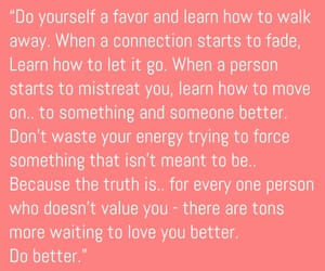 self love, self respect, and mindset image