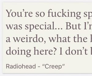 creep and quote image