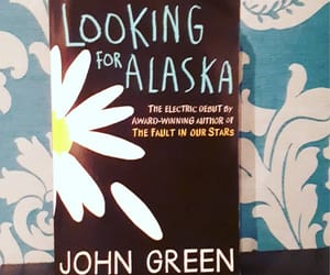 alaska, books, and library image