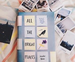 amazing, creative, and reading image