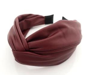 etsy, fashion hairband, and women headband image