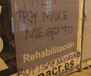 graffiti, street art, and vandalism image