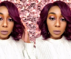 article, influencer, and anastasia beverly hills image