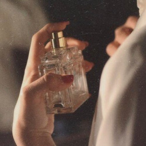 aroma, vanilla, and article image