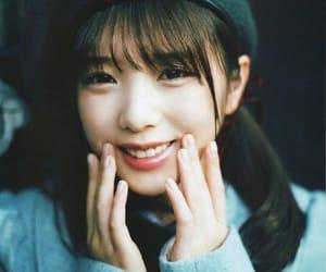 nogizaka46 and yoda yuki image