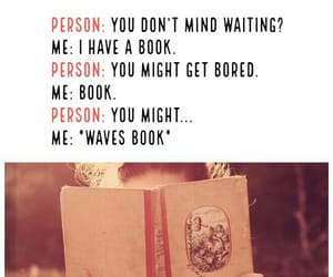 books, lovable, and quotes image
