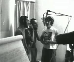 1991, flea, and Funk image