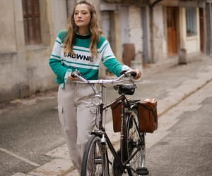 belleza, brownie, and street style image