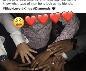 couples, friendship, and marriages image