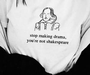 quotes and shakespear image