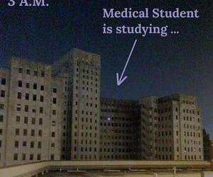 fact and medical students image
