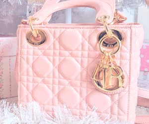 accessories, luxury, and pretty image