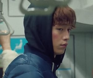 asian, kdrama, and cheese in the trap image