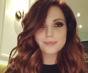 bands, singers, and sydney sierota image