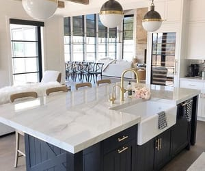 Kitchen island ideas for inspiration