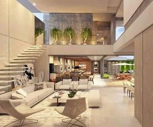 decoration, home, and interior design image