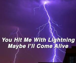 hayley williams, zac farro, and Lyrics image