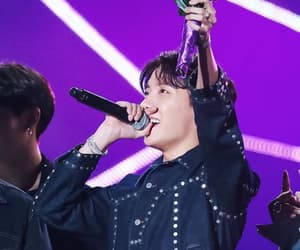 bts, jung hoseok, and bts j-hope image