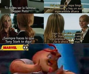 frases, gracioso, and gwyneth paltrow image