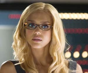 sue storm, jessica alba, and fantastic 4 image